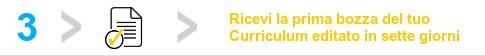 03_cv_editing_trovareunlavoro_bozza_curriculum