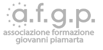 Logo AFGP Associazione Formazione Giovanni Piamarta