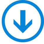 Scrittura Curriculum Vitae e Revisione CV Professionale - Form di invio CV