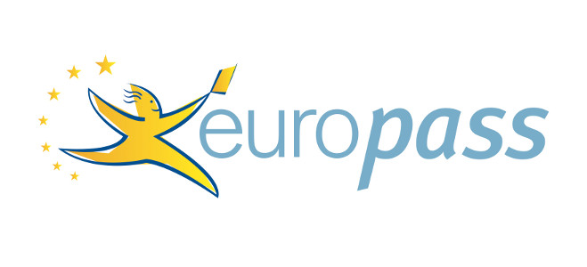 Logo eurpass - Trovareunlavoro.it
