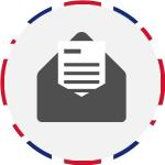 Scrittura Curriculum Vitae e Revisione CV Professionale in inglese - Servizio English CV Scrittura Curriculum Vitae e Revisione CV Professionale in inglese - Servizio English Cover Letter