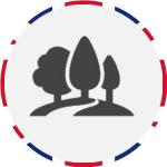 Scrittura Curriculum Vitae e Revisione CV Professionale in inglese - Servizio English CV Scrittura Curriculum Vitae e Revisione CV Professionale in inglese - Servizio English CV Junior