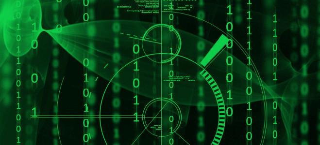 matrix - selezionati da un software - Trovareunlavoro.it