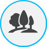 Scrittura Curriculum Vitae e Revisione CV Professionale - Servizio CV Junior