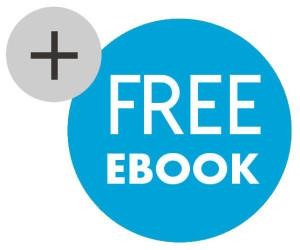 Elenco Aziende - Target Aziende - Free ebook - Scrittura Curriculum Vitae e Revisione CV Professionale