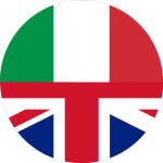 Scrittura Curriculum Vitae e Revisione CV Professionale - Servizio traduzioni in inglese