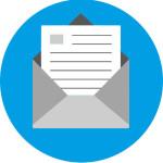 Scrittura Curriculum Vitae e Revisione CV Professionale - Servizio scrittura lettera di presentazione