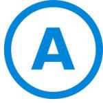 Scrittura Curriculum Vitae e Revisione CV Professionale - Starter Kit A - Valutazione Curriculum