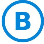 Scrittura Curriculum Vitae e Revisione CV Professionale - Starter Kit B - Modello Curriculum