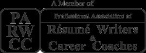 Logo PARWCC Associazione CV Writing