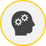 e-Training e Corsi in Aula su CV, Linkedin e Ricerca Lavoro