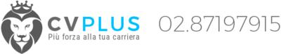 Revisione del CV e consulenza di carriera – CVPLUS